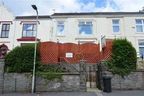 Guest house for sale - Courtland Terrace, Merthyr Tydfil