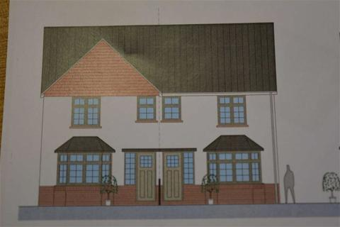 3 bedroom semi-detached house for sale - Hirwaun Road, Aberdare, Rhondda Cynon Taff