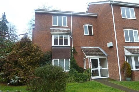 2 bedroom apartment to rent - Bexley Court, Reading, RG30