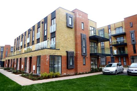 2 bedroom apartment to rent - Robert Parker Road, Reading, RG1
