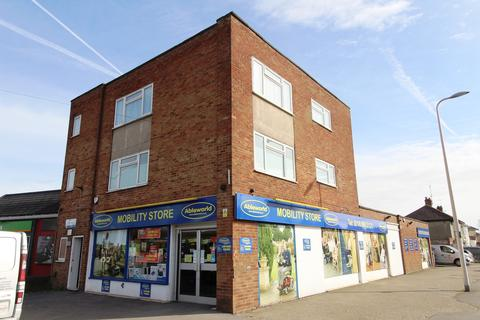 3 bedroom apartment to rent - Shinfield Road, Reading, RG2