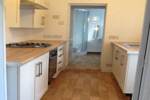3 bedroom house share to rent - 48 St Stephens Road, B29 7RP