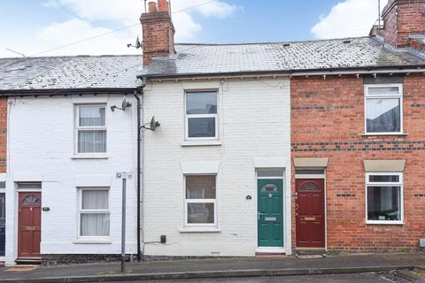 2 bedroom terraced house for sale - Lower Field Road, Reading, RG1
