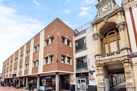 1 bedroom apartment for sale - Market Place, Reading, RG1