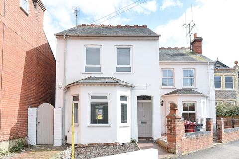 3 bedroom semi-detached house for sale - Wilson Road, Reading, RG30