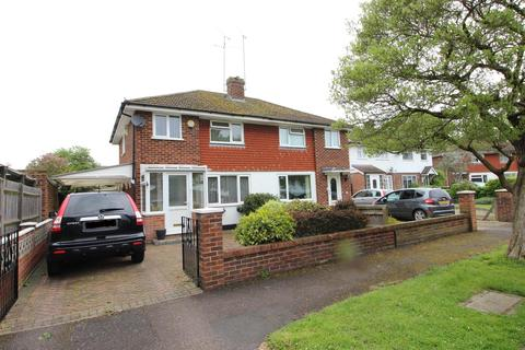 3 bedroom house for sale - Ainsdale Crescent, Reading
