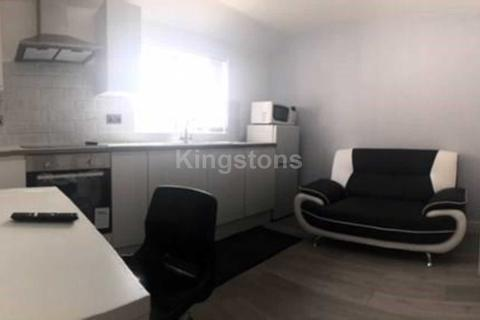 1 bedroom apartment to rent - Colum Road, Cathays, CF10 3EE