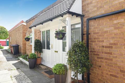 3 bedroom detached bungalow for sale - Kirton Close, Tilehurst, Reading, RG30
