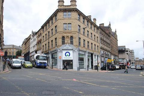3 bedroom flat to rent - Sunbridge House, 80 Kirkgate, Bradford, West Yorkshire, BD1 1TH