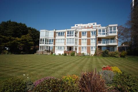 3 bedroom apartment for sale - Fairlea, 16 West Cliff Road, Bournemouth BH2