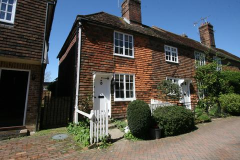 2 bedroom cottage to rent - Bells Lane, Tenterden TN30