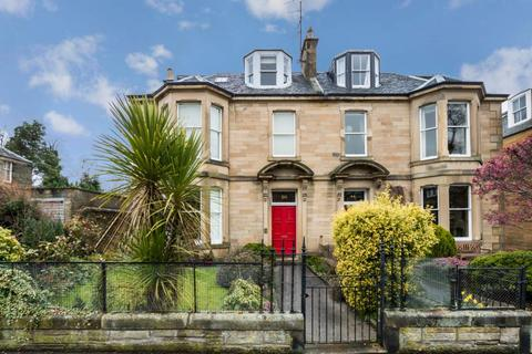 2 bedroom flat for sale - 50/3 Fountainhall Road, Edinburgh, EH9 2LW