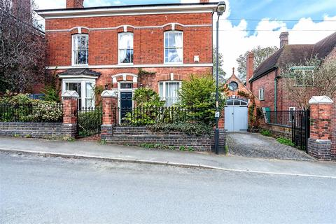 5 bedroom detached house for sale - Belvidere Road, Highgate Walsall