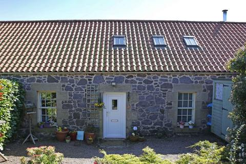 2 bedroom cottage for sale - Courtyard Cottage 2 Redside Farm Steading, NORTH BERWICK, EH39 5PE