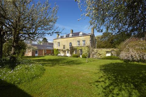 6 bedroom detached house for sale - Todenham, Moreton-in-Marsh, Gloucestershire, GL56