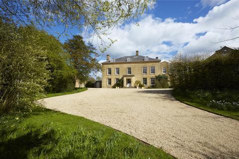 6 bedroom character property for sale - Todenham, Moreton-in-Marsh, Gloucestershire, GL56
