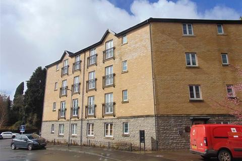 Studio for sale - Whitworth Square, Coryton, Cardiff