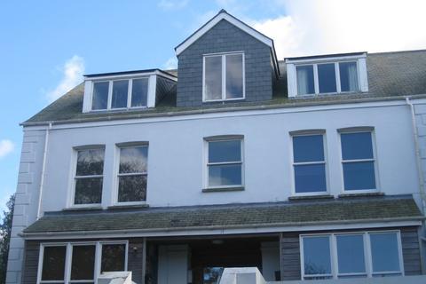 1 bedroom apartment to rent - Fernleigh Road, Wadebridge