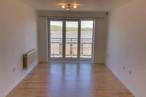 2 bedroom flat to rent - Erith DA8