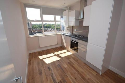 1 bedroom flat to rent - Vaughan Way, Kimberley House, Leicester