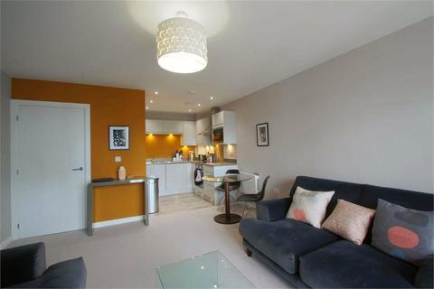 2 bedroom apartment to rent - Trigo House, Worsdell Drive, Ochre Yards, NE8