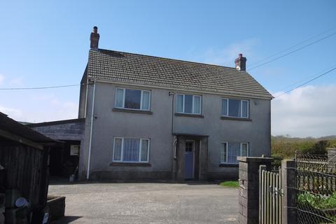 4 bedroom farm house for sale - Llanarthney, Carmarthen, Carmarthenshire.