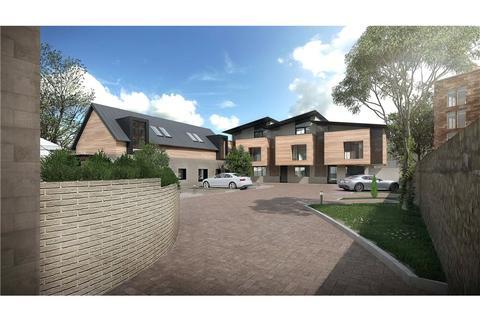 4 bedroom semi-detached house for sale - Bruntsfield Terrace, Edinburgh, Midlothian, EH10