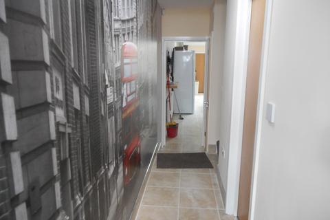 8 bedroom house to rent - Tiverton Road, Selly Oak, Birmingham