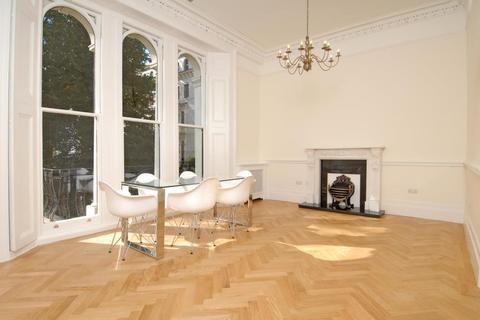 1 bedroom apartment to rent - Kensington Gardens Square,  Notting Hill,  W2