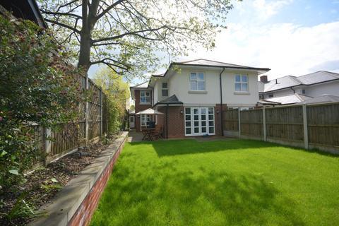 4 bedroom cottage to rent - Cherry Garden Lane, Chelmsford, Essex, CM2