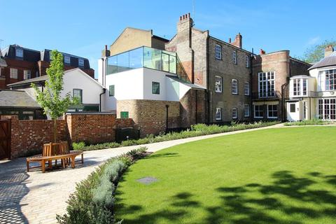 2 bedroom penthouse for sale - Plot 10 ,New Street, Chelmsford, Essex, CM1