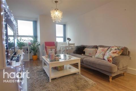 2 bedroom flat to rent - Miller Heights, ME15
