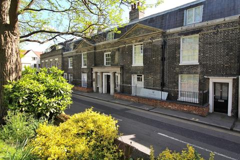 2 bedroom townhouse for sale - Plot 2, New Street, Chelmsford, Essex, CM1