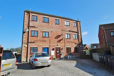 4 bedroom apartment for sale - Keaton Close, Skegness