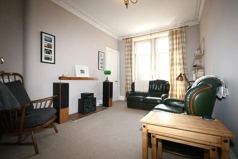 1 bedroom flat to rent - Hawthornvale, Edinburgh