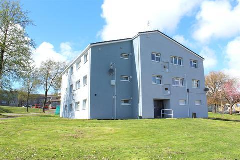 1 bedroom flat for sale - Baywood Avenue, West Cross