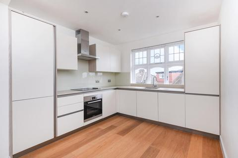 3 bedroom house to rent - Anson Road, London