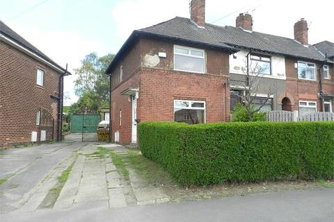 2 bedroom semi-detached house for sale - Barrie Crescent, Parson Cross, SHEFFIELD, South Yorkshire