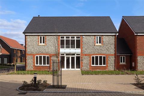 5 bedroom link detached house for sale - Lendon Grove, Gubblecote, Tring, HP23