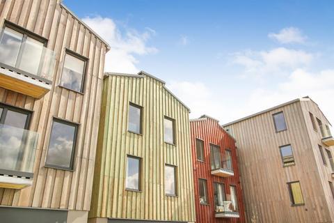 3 bedroom apartment to rent - Apartment , Deben Wharf, Tide Mill Way, Woodbridge