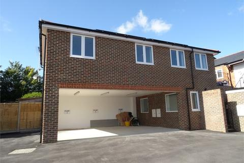 2 bedroom flat to rent - Providence House, Forest Road, Binfield, Berkshire