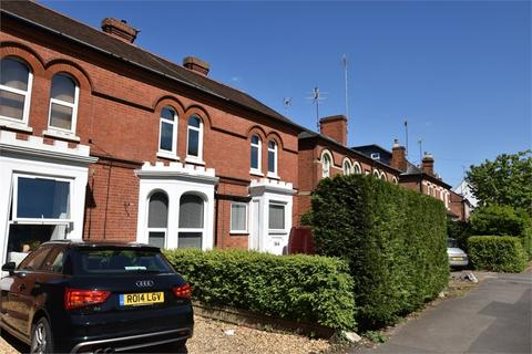 2 bedroom flat to rent - 164 London Road, Wokingham, Berkshire
