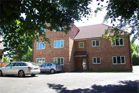 1 bedroom flat to rent - Cheveley House, Broad Lane, BRACKNELL, Berkshire