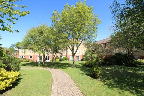 1 bedroom retirement property for sale - Cranmere Court, Exeter Drive, Colchester, Essex, CO1