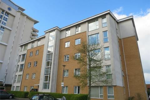2 bedroom flat to rent - Overstone Court, Cardiff, South Glamorgan
