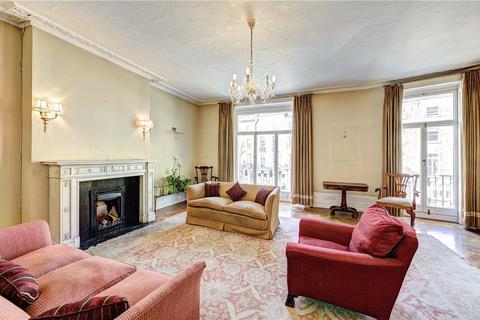 4 bedroom terraced house for sale - Wilton Place, Belgravia, London, SW1X