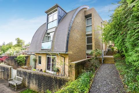 2 bedroom flat for sale - Cumnor Hill, Oxford, OX2