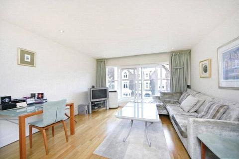 2 bedroom flat to rent - Hereford Road, Notting Hill, W2