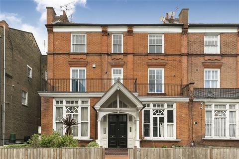 2 bedroom flat for sale - Oxford Gardens, North Kensington, London, W10
