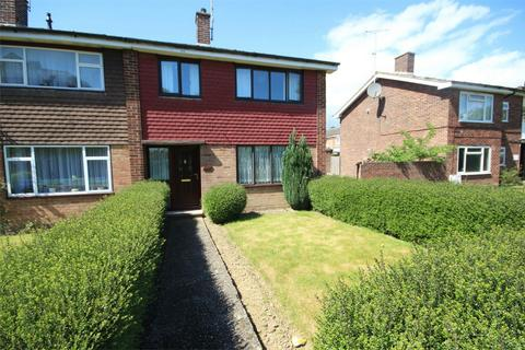 3 bedroom end of terrace house for sale - Meadgate Avenue, CHELMSFORD, Essex